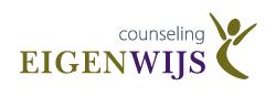 Eigenwijs Counseling